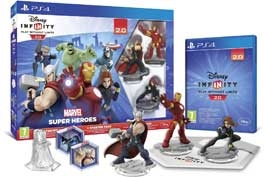 https://sites.google.com/site/clicatic/catalogo-de-juguetes-navidad-2015/catalogodejuguetes2015amazonpagina083/playstationfiguresmarvel.jpg