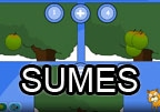 sumes